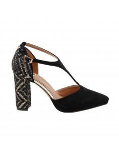 Zapato de fiesta Cristina...