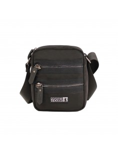 Bolso bandolera Mini City...