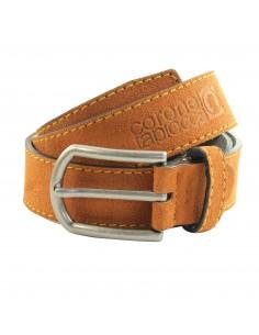 Cinturón de hombre Coronel...