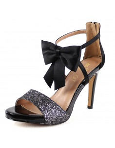 Zapato Écija