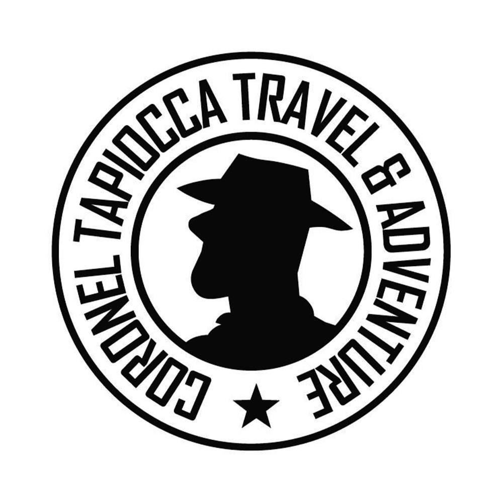 Coronel Tapiocca